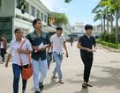Kết thúc thi đại học đợt 2: 153 thí sinh bị xử lý kỷ luật