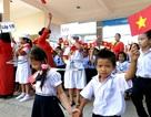 Nghiêm cấm Ban Đại diện Cha mẹ Học sinh vận động các khoản thu trái quy định