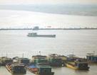 Tăng nặng mức xử phạt giao thông đường thủy