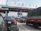 Vì sao việc thu phí cao tốc TP.HCM - Trung Lương bị phản ứng?