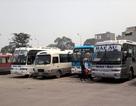 Thanh tra toàn diện xe khách trên toàn quốc