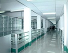 """Sở Y tế Hà Nội tạo điều kiện cho tiểu thương dược """"hết phép"""""""