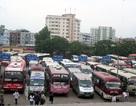 Sẽ xử nghiêm hành vi tự ý tăng giá vé xe khách dịp Tết