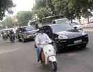 Vì sao Bộ GTVT bỏ quy định phạt xe không chính chủ?
