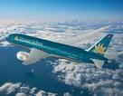 Máy bay Vietnam Airlines bị rơi tự do 122m từ độ cao 11000m