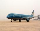 Hàng loạt chuyến bay bị chậm do trục trặc hệ thống phục vụ