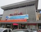 Xây gấp cầu vượt trong ga Hà Nội và ga Sài Gòn