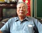 Đại tướng Nguyễn Chí Thanh - Vị tướng tài ba, giản dị