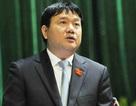 Bộ trưởng Thăng đề nghị cán bộ ngành giao thông đi máy bay giá rẻ