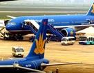 Kiểm tra phòng chống tham nhũng tại Vietnam Airlines