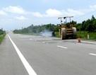 Cần 13.000 tỷ đồng để bảo trì đường bộ trong năm 2014