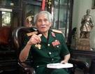 Tướng Thước và những ký ức không thể quên về cuộc chiến chống Pôn Pốt