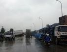 Tai nạn giao thông đặc biệt nghiêm trọng tăng mạnh sau Tết