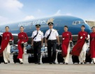 Những vụ vận chuyển hàng trái phép của tiếp viên hàng không