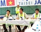 """Bộ trưởng Thăng """"chốt"""" tiến độ, chất lượng 3 dự án gần 2 tỷ USD"""