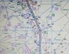 Thiết lập đường bay mới trên trục Hà Nội - TPHCM