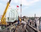 """Bộ GTVT """"tước"""" quyền chủ đầu tư hàng loạt dự án của ngành đường sắt"""