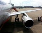 Đi máy bay, hành khách mất iPad trong hành lý ký gửi