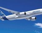 Việt Nam sắp sở hữu máy bay A350 mới nhất thế giới