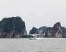 """Thăm Vịnh Hạ Long bằng thủy phi cơ: Không """"sướng"""" như kỳ vọng"""
