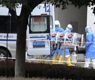 Trung Quốc xuất hiện ca tái nhiễm virus corona sau khi được chữa khỏi