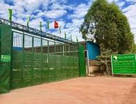 """""""Tuýt còi"""", phạt thẳng tay doanh nghiệp bất chấp pháp luật tại Bắc Giang"""