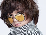 """Quán quân Vietnam Idol Kids 13 tuổi """"trổ mã"""" phổng phao, biến thành thiếu niên điển trai"""