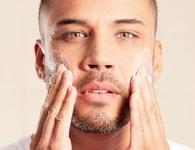 Nam giới có cần chăm sóc da như phụ nữ không?