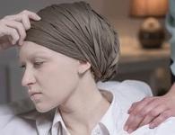 Những hiểu lầm khó tin trong điều trị ung thư