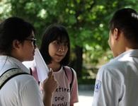 Hà Nội công bố chi tiết chỉ tiêu tuyển sinh vào lớp 10 THPT 2019