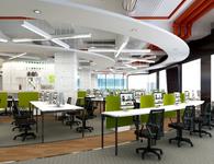 VNREAL – dịch vụ cho thuê văn phòng uy tín, chất lượng tại TP. Hồ Chí Minh