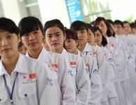 ĐSQ Nhật Bản: 4 cảnh báo với lao động khi làm việc với công ty môi giới