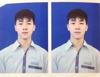 """10x Lạng Sơn """"đẹp trai xuất sắc"""" trong ảnh thẻ hồ sơ thi THPT quốc gia"""