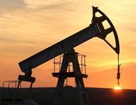 Giá dầu tăng vọt khi Mỹcó kế hoạch về lệnh trừng phạt Iran