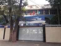 TPHCM: Xác minh khẩn vụ 1 học sinh lớp 12 được nâng điểm nhiều môn