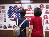 Cơ hội nghề nghiệp của du học sinh Việt Nam tại Mỹ ra sao?