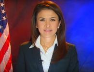 Vụ kết hôn giả nhận thẻ xanh tại Mỹ: Luật sư gốc Việt nộp 100.000 USD tiền tại ngoại