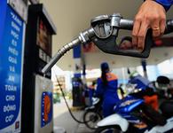 Quỹ bình ổn xăng dầu – Nếu không minh bạch được thì nên bãi bỏ!