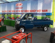 Loạt sai phạm cùng nguy cơ mất tài sản trong quản lý đất đai của VEAM