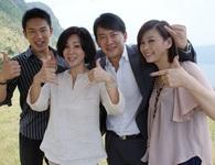 """Những phim Đài Loan """"dài bất tận"""" gây sốt màn ảnh nhỏ"""