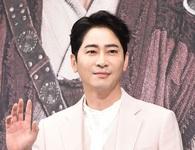 """Kwang Ji Hwan bị đề nghị xét nghiệm với """"chất cấm"""""""