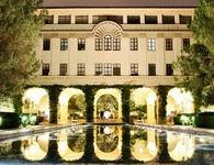Vượt Stanford, Viện Công nghệ California dẫn đầu top 10 đại học tốt nhất nước Mỹ
