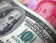 Tham vọng biến NDT thành loại tiền tệ toàn cầu của Trung Quốc đang ngày càng khó khăn