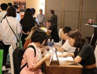 Chinh phục học bổng Fulbright: Bí quyết để có một bộ hồ sơ cạnh tranh
