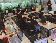Startup MindX nhận được 500.000 USD trong vòng gọi vốn đầu tiên