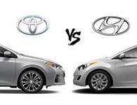 Thương hiệu nào bán nhiều xe nhất tháng 9/2019?