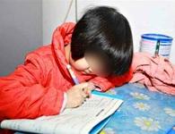 Bị mẹ đánh vào đầu vì làm bài tập sai, bé 8 tuổi tử vong