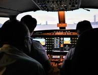 Bí mật nghề phi công