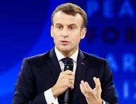 Tổng thống Pháp: Chính trị thế giới đang khủng hoảng chưa từng có tiền lệ
