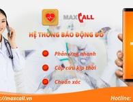 Tìm hiểu về quy trình báo động đỏ trong ngành y tế